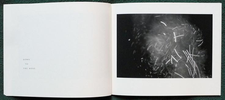03-kyne-fire.jpg