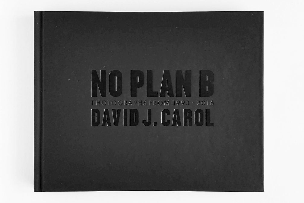 david_carol_no_plan_b_cover