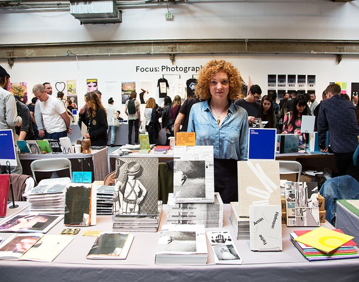 la-art-book-fair-2017-_cpress