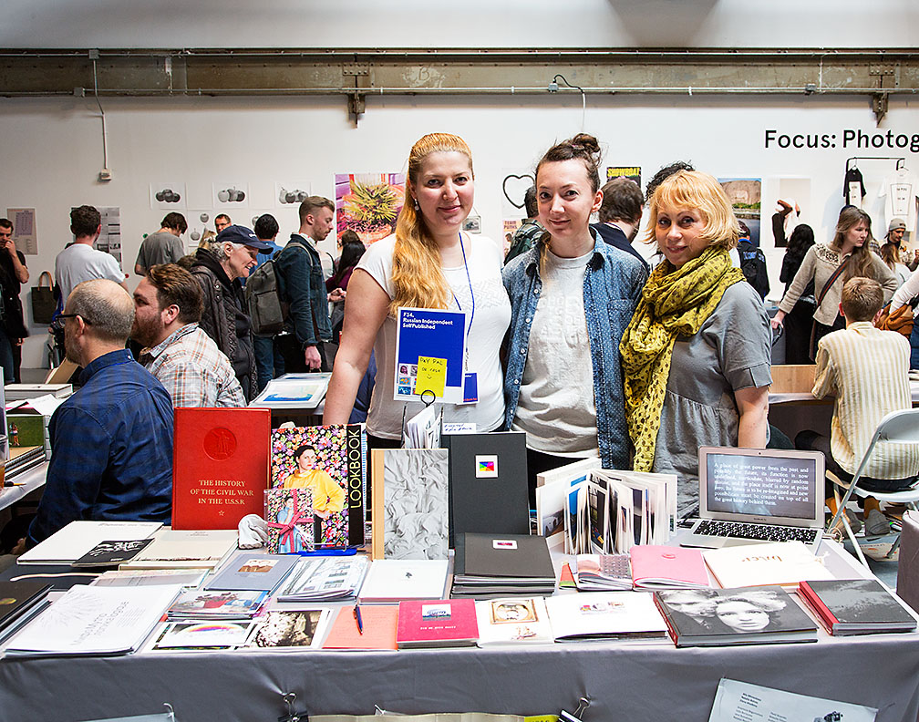la-art-book-fair-2017-russian_independent_selfpublished
