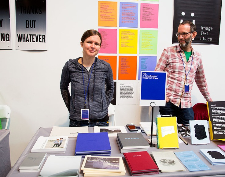 la-art-book-fair-2017_danielle-mericle_a-jump-books