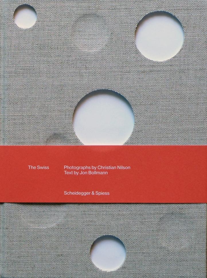 00-swiss-cover.jpg