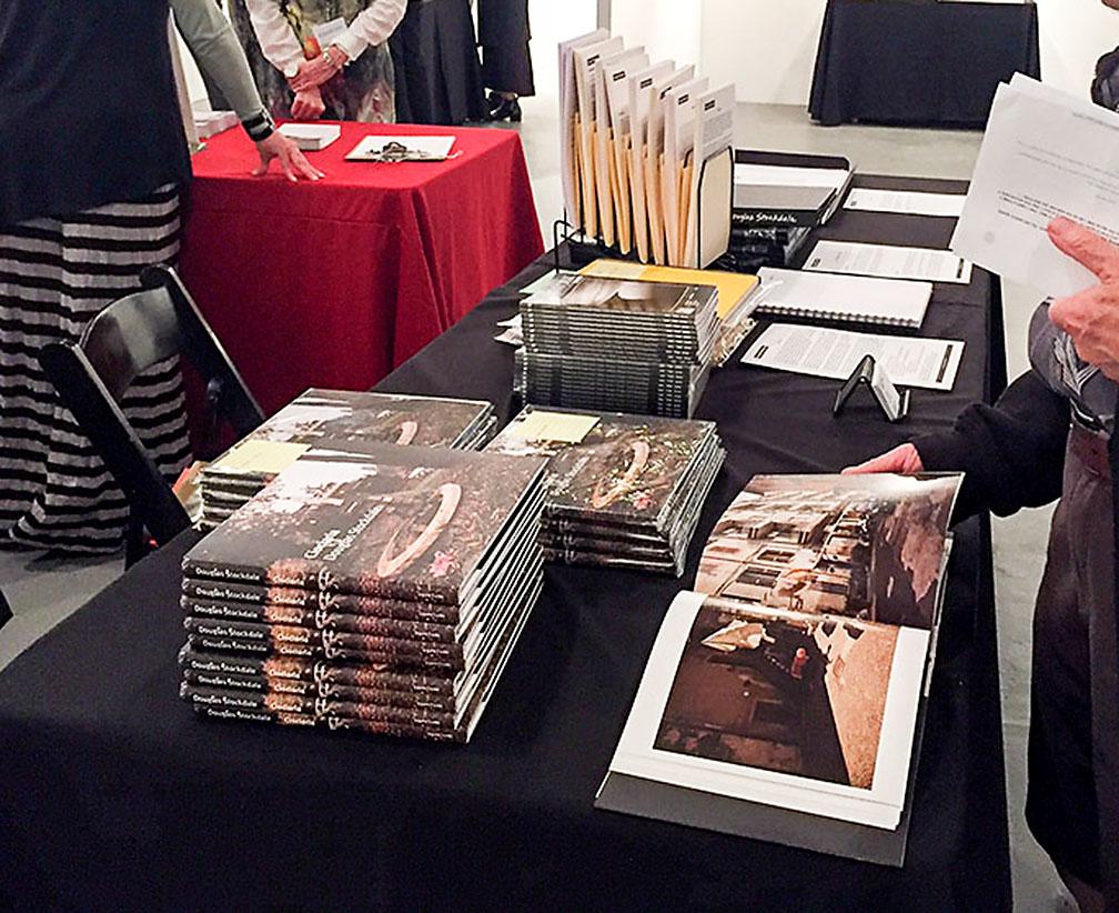 Photo_book_marketing-book-fair