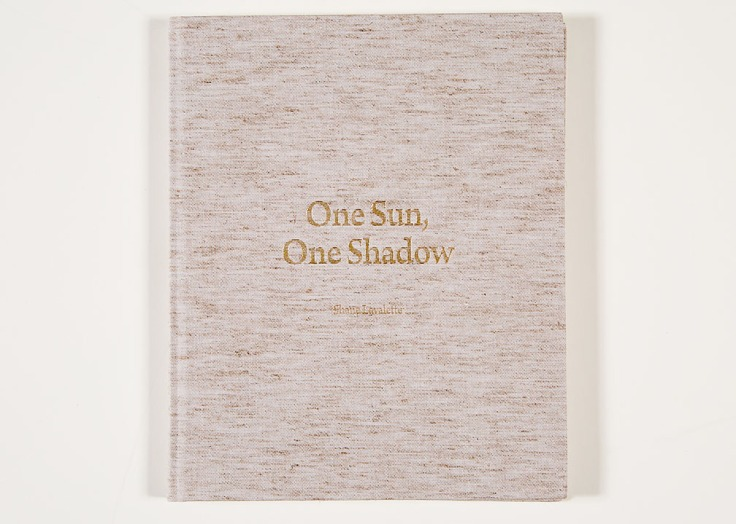 Shane_Lavalette-One_Sun_One_Shadow-cover
