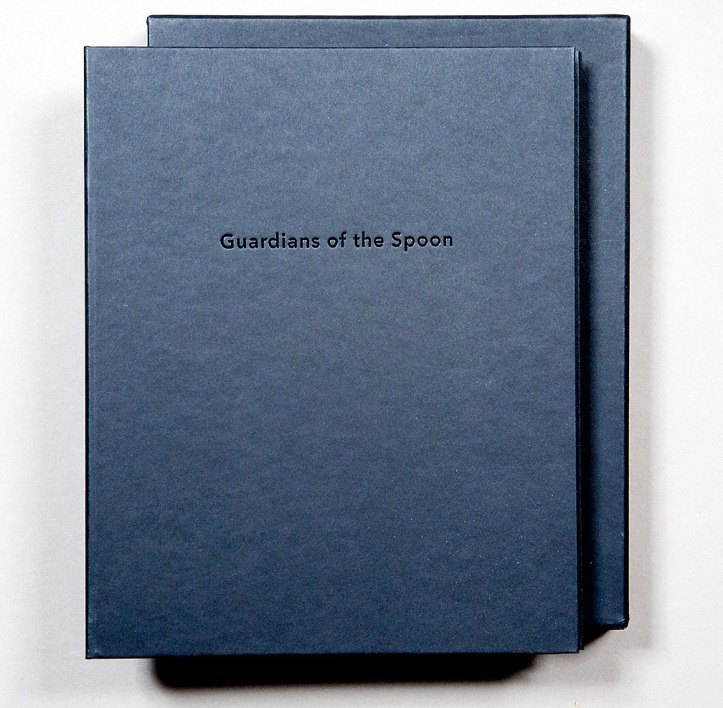 Manca_Juvan-Guardians_of_the_Spoon_cover