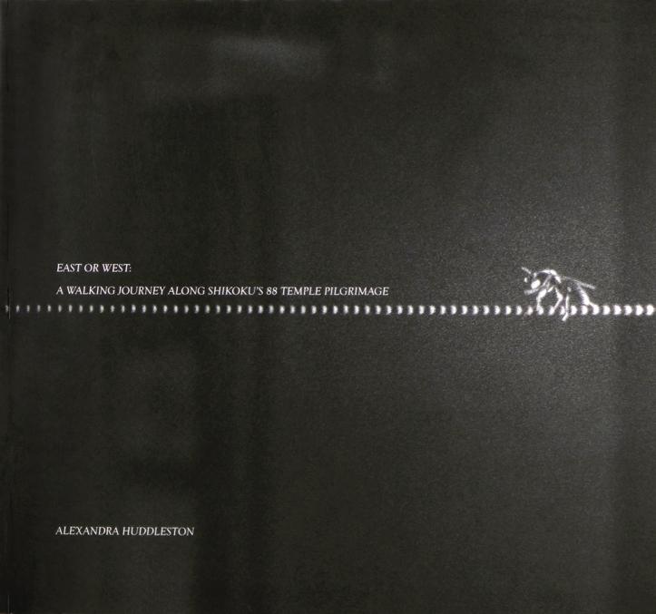 00-huddleston-cover.jpg