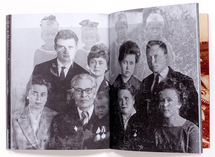 Alla_Mirovskaya-Old_Family_Photos_and_Deep_Sky_Objects_6