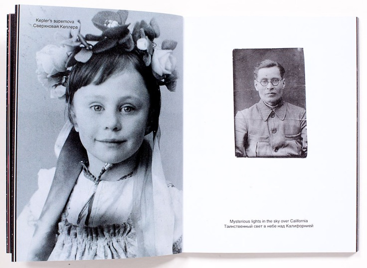 Alla_Mirovskaya-Old_Family_Photos_and_Deep_Sky_Objects_7