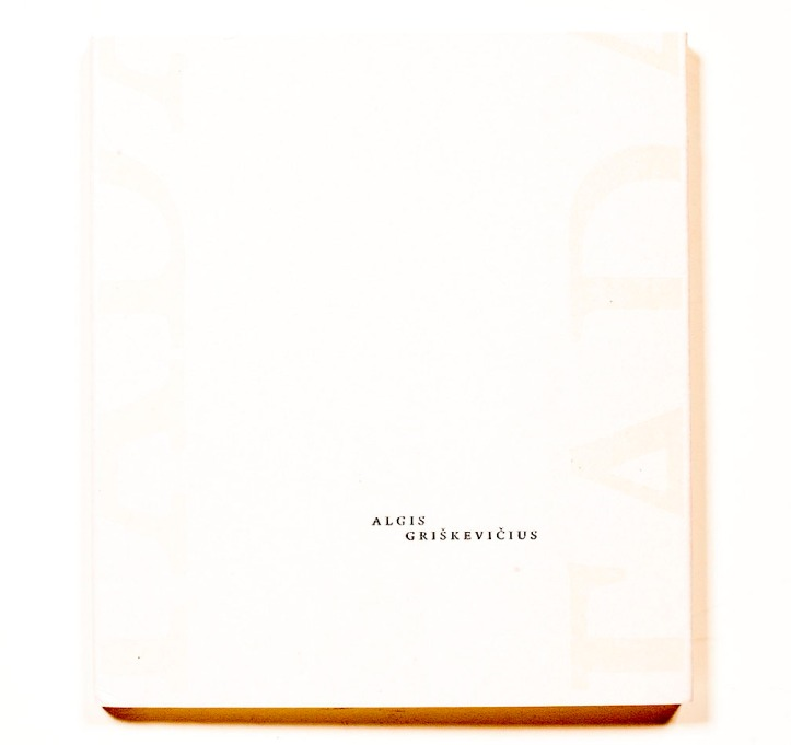 Algis_Griskevicius-TADA_cover