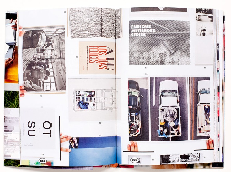 CLAP!– Contemporary_Latin_American_Photobooks_11