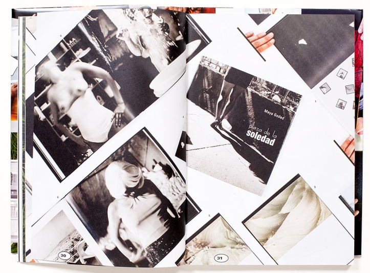 CLAP!– Contemporary_Latin_American_Photobooks_4