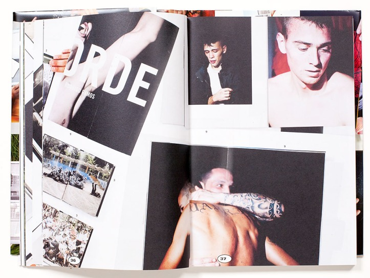 CLAP!– Contemporary_Latin_American_Photobooks_5