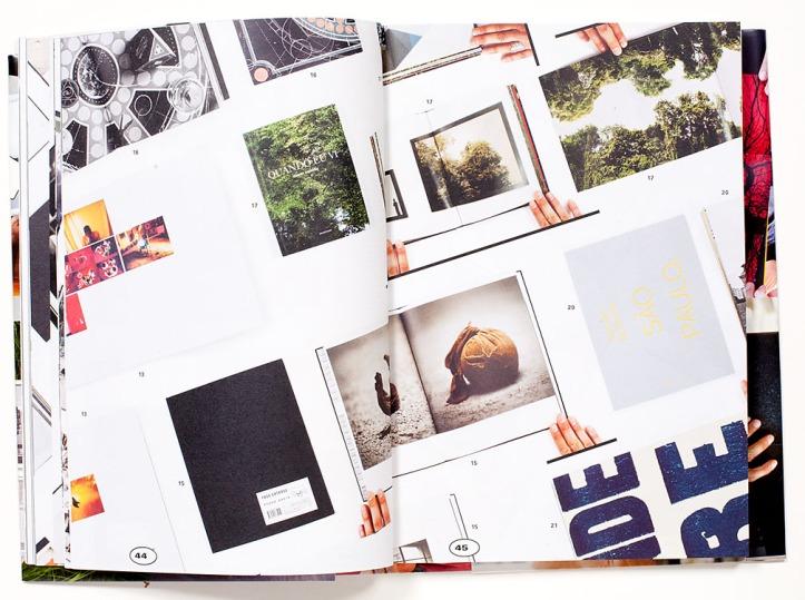 CLAP!– Contemporary_Latin_American_Photobooks_6