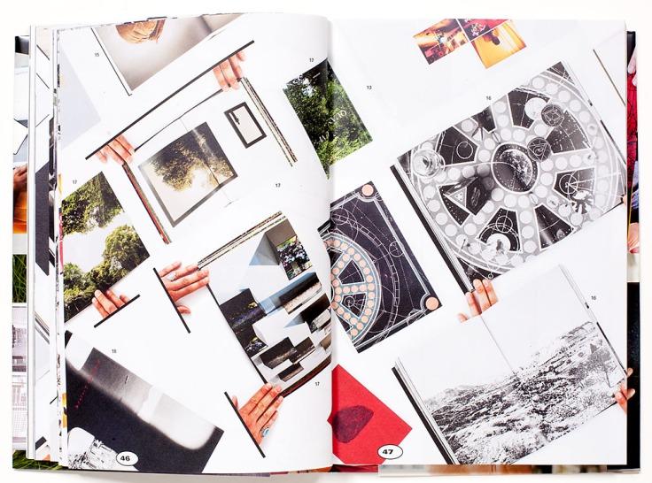 CLAP!– Contemporary_Latin_American_Photobooks_7