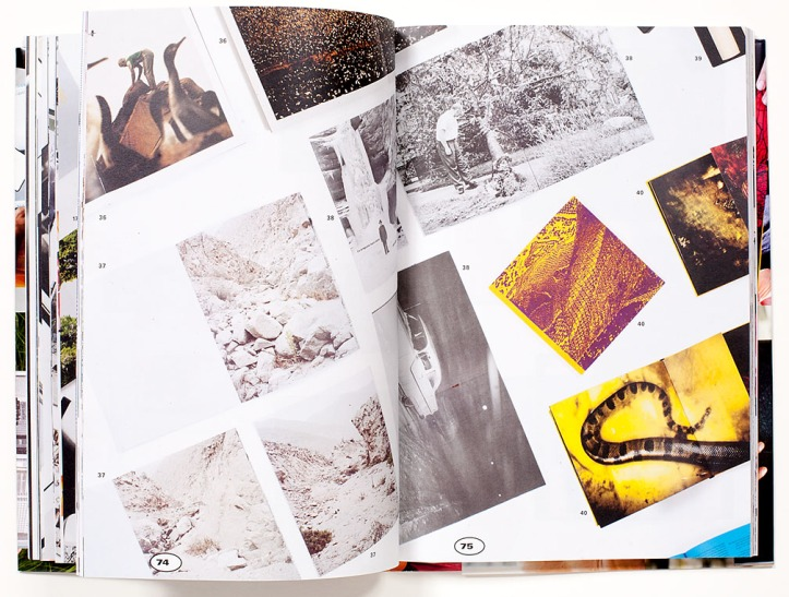 CLAP!– Contemporary_Latin_American_Photobooks_8