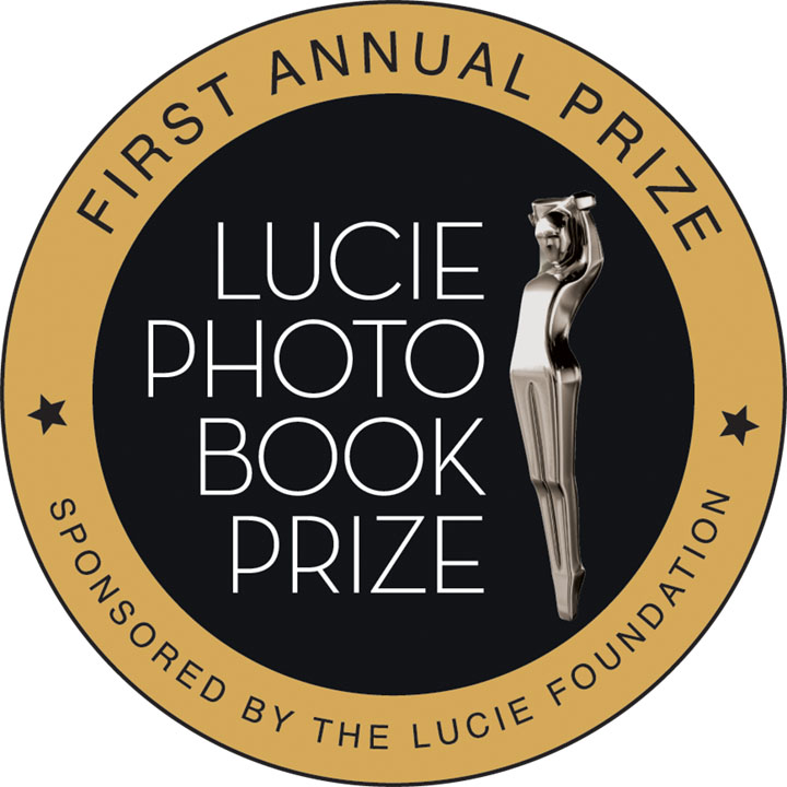 Lucie-Photobook-Prize_blog