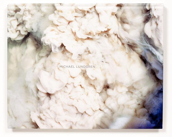 Michael_Lundgren-Matter_cover