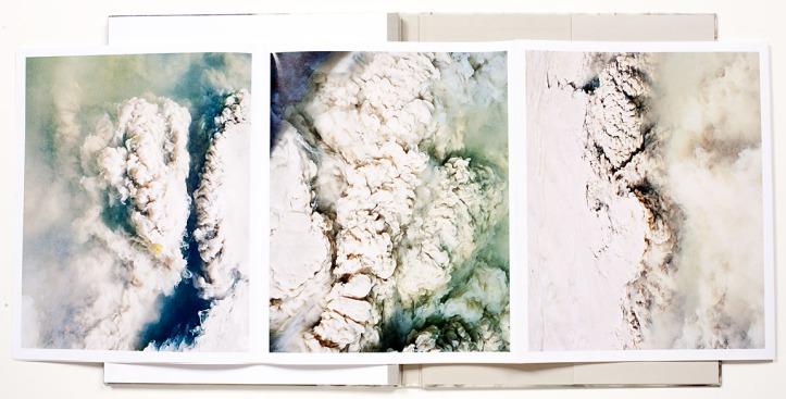 Michael_Lundgren-Matter_insert