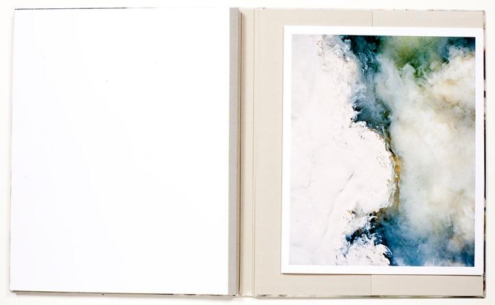 Michael_Lundgren-Matter_inside_back_cover_pocket_insert_book_spine