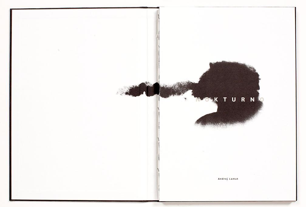 Andrej_Lamut_Nokturno_inside_front_cover_naked_binding