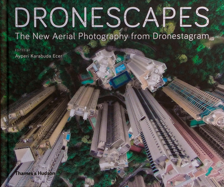 00-dronescapes.jpg