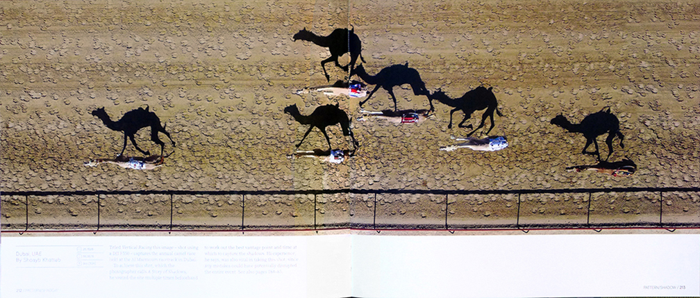 06-dronesapes.jpg