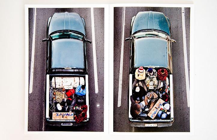 Alejandro_Cartagena-Carpoolers_3