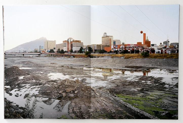 Alejandro_Cartagena-River_of_Power_8
