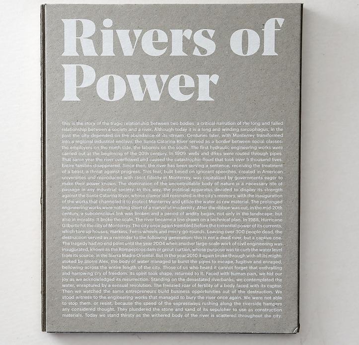 Alejandro_Cartagena-River_of_Power_slipcover