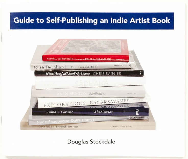 00-guide douglas stockdale.jpg