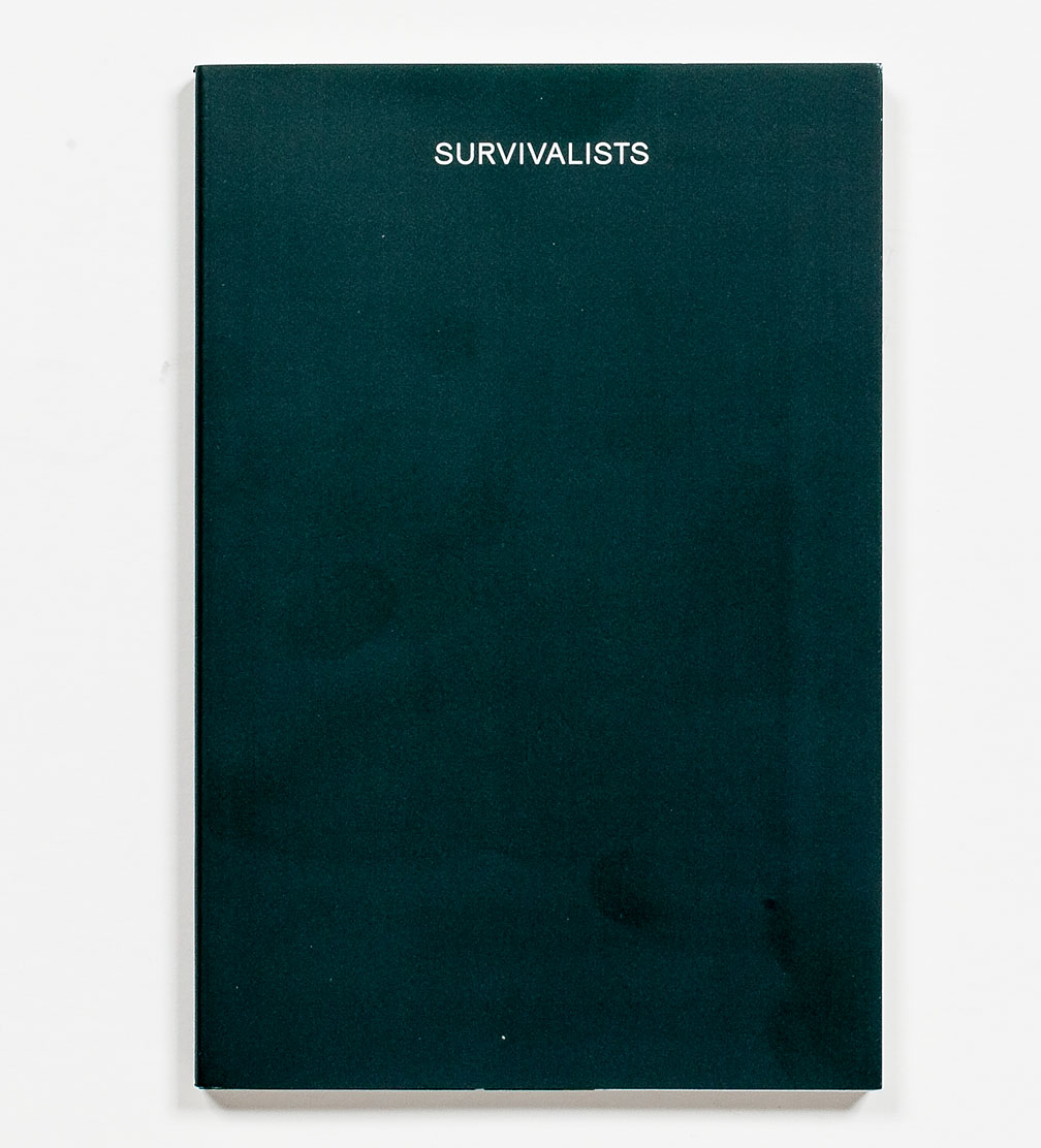 Lea_Habourdin-Survivalists_cover