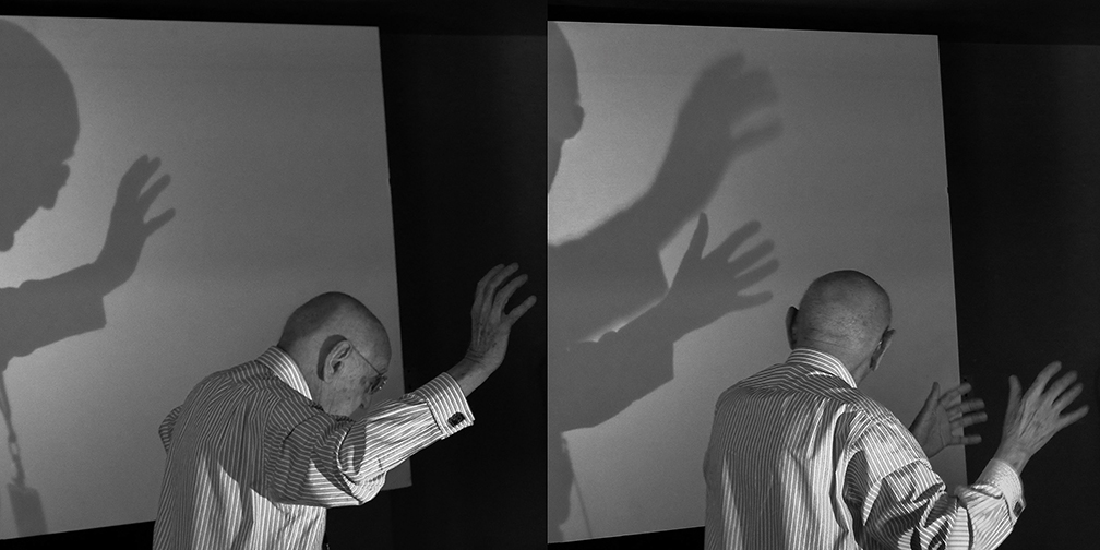The Magic Theater of Duane Michals - ©Gerhard Clausing.jpg