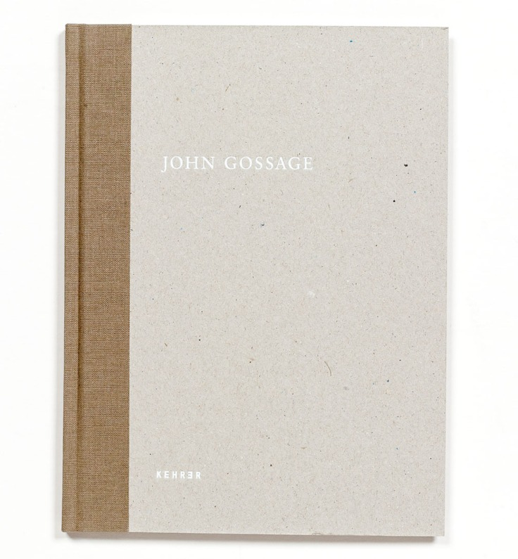 John_Gossage_One_Day_cover