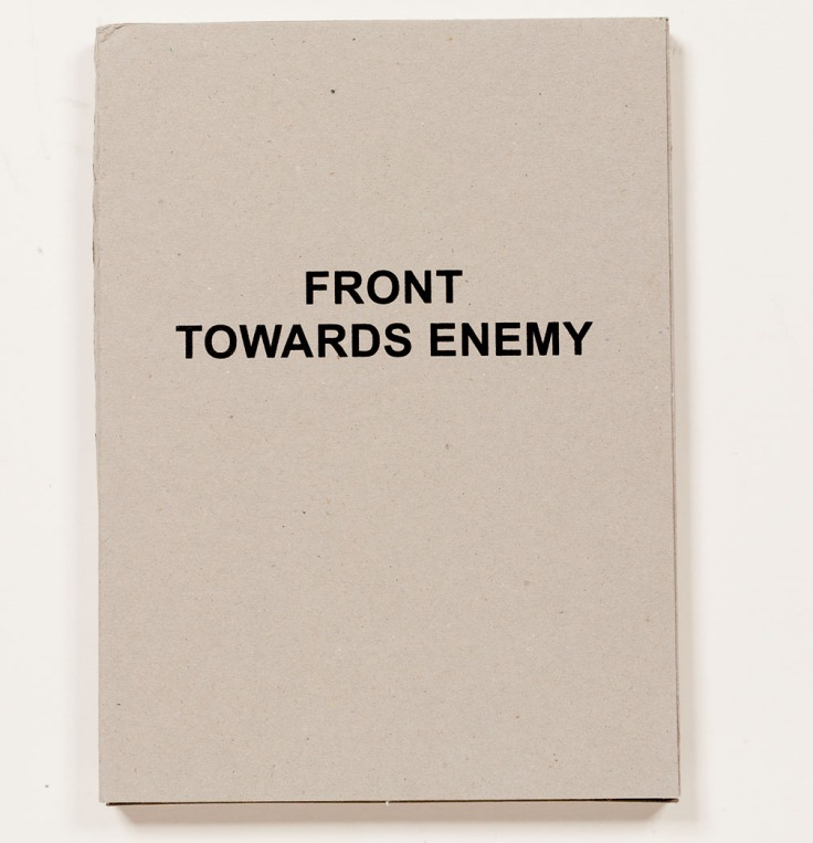 Louie_Palu-Front_Towards_Enemy_outside_cover