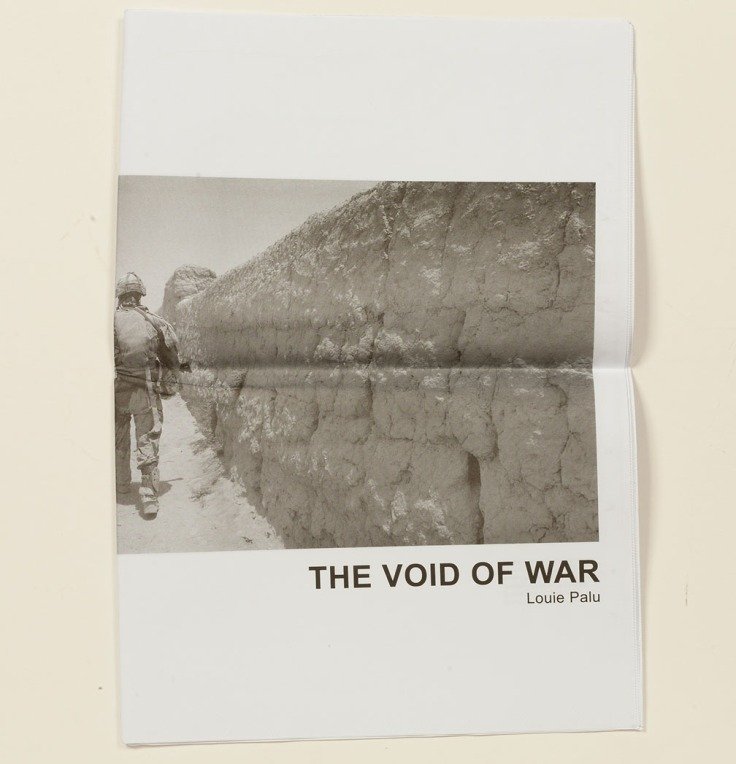 Louie_Palu-The_Void_of_War_newspaper_cover