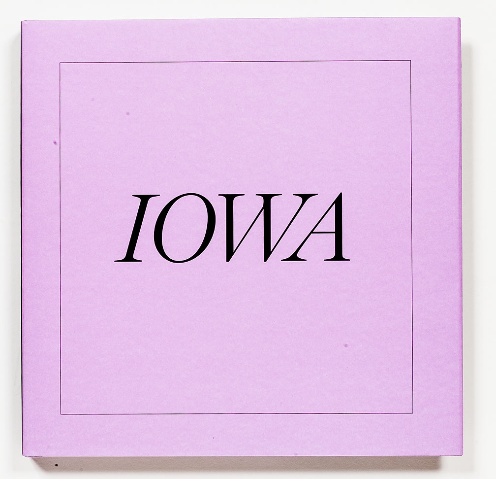Nancy_Rexroth-IOWA_cover
