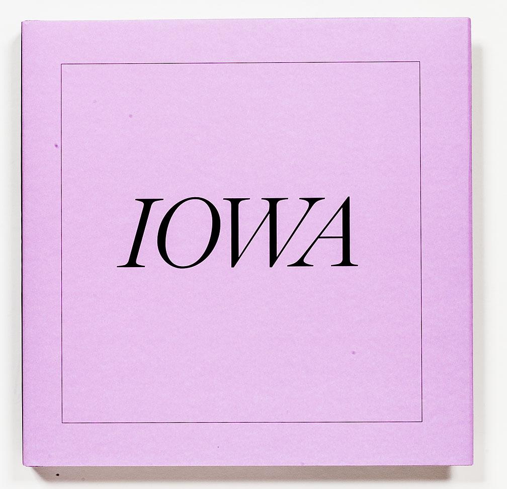 Nancy_Rexroth-IOWA_cover