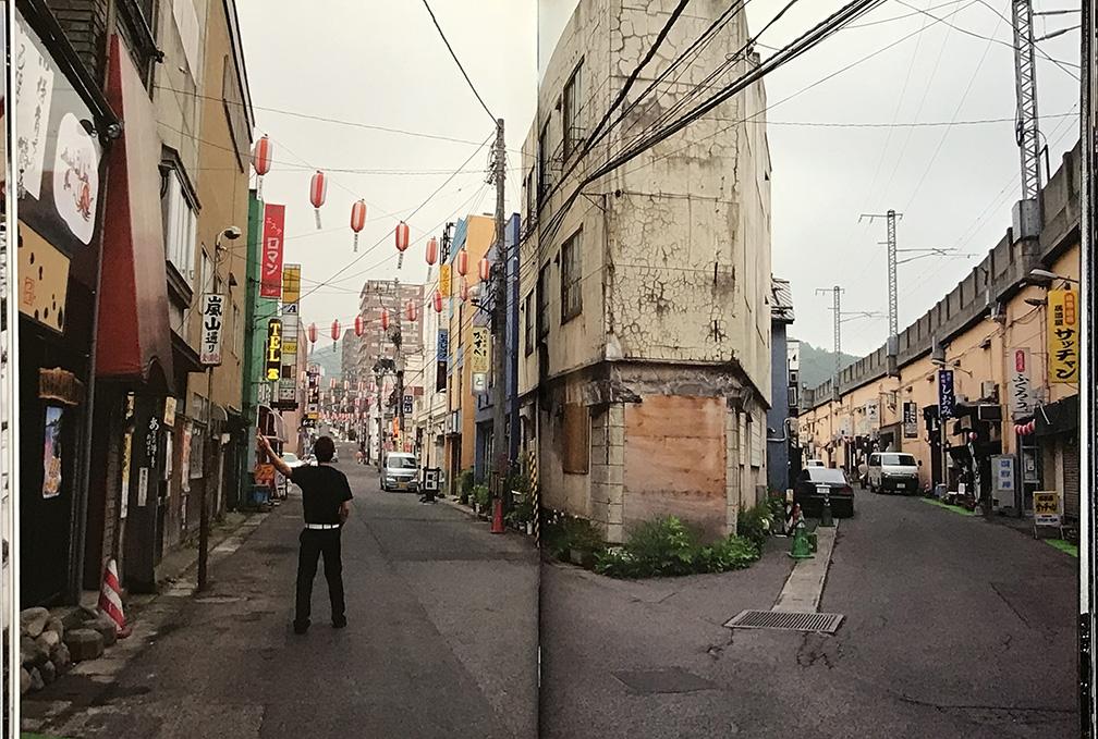 03-moriyama.jpg