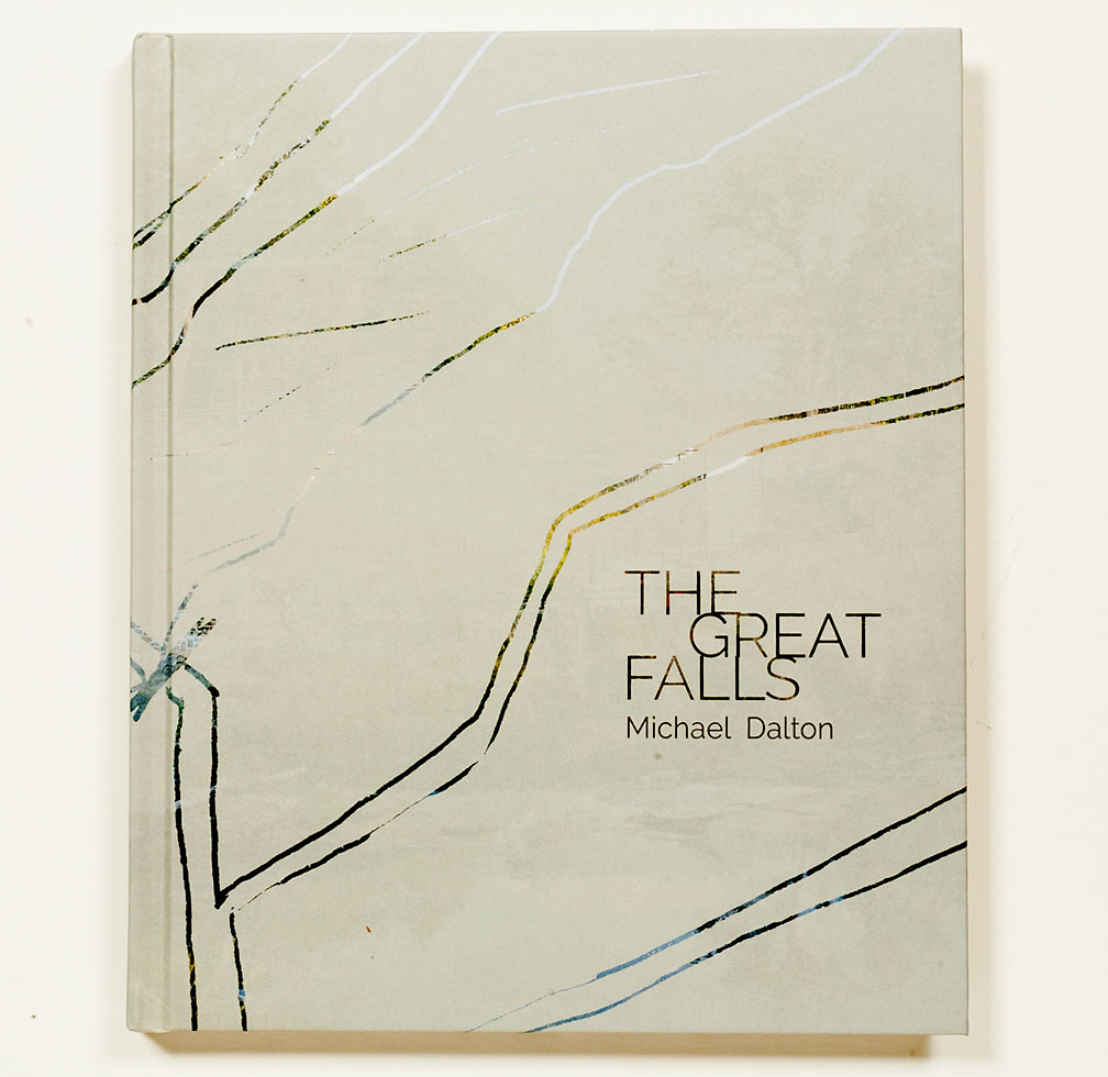 Michael_Dalton-The_Great_Falls_cover