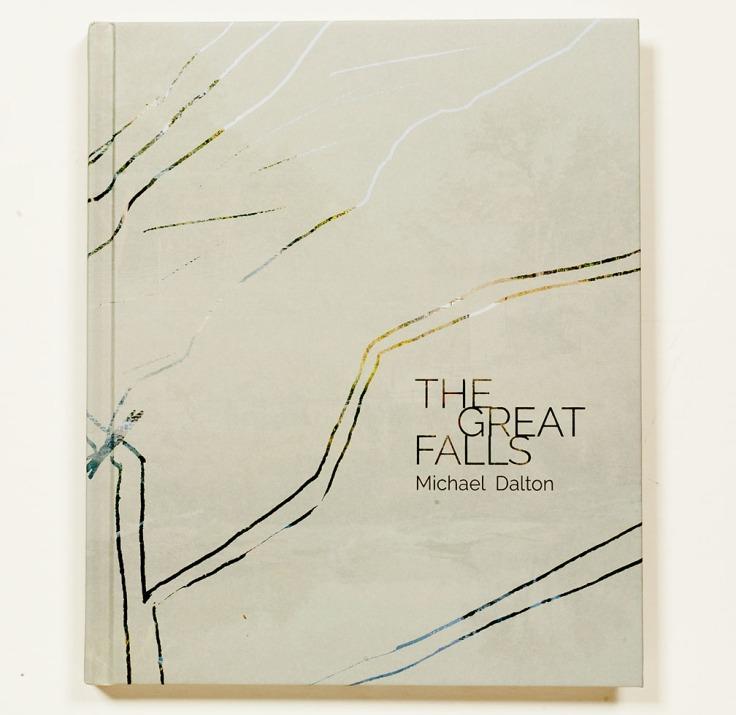 Michael_Dalton-The_Great_Falls_cover