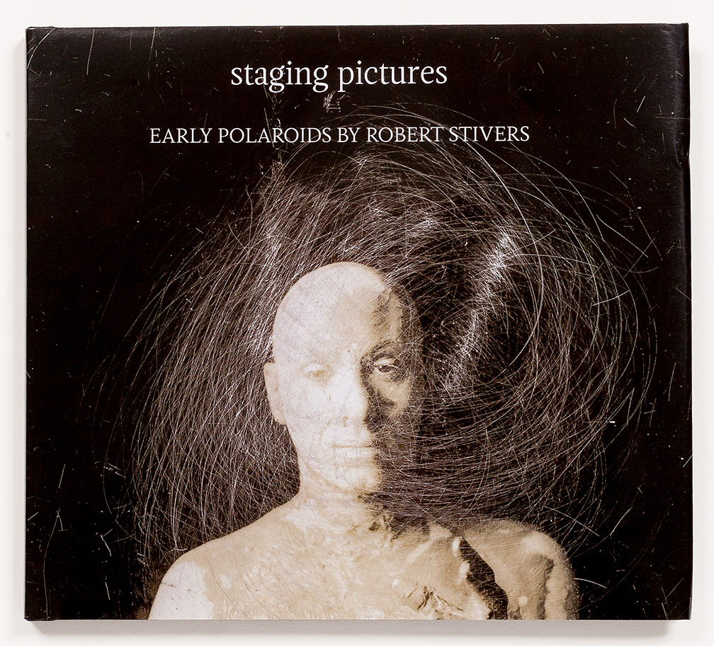 Robert_Stivers-Staging_Pictures_cover