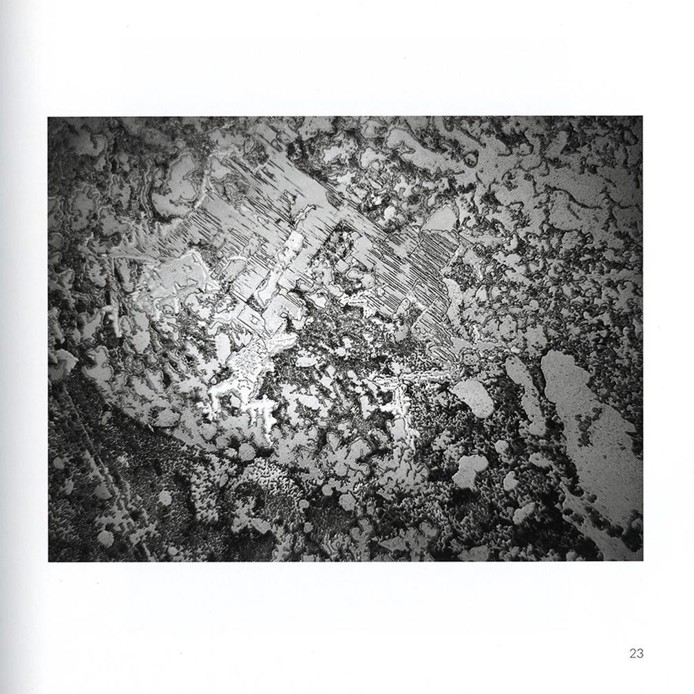 02-Fisher.jpg