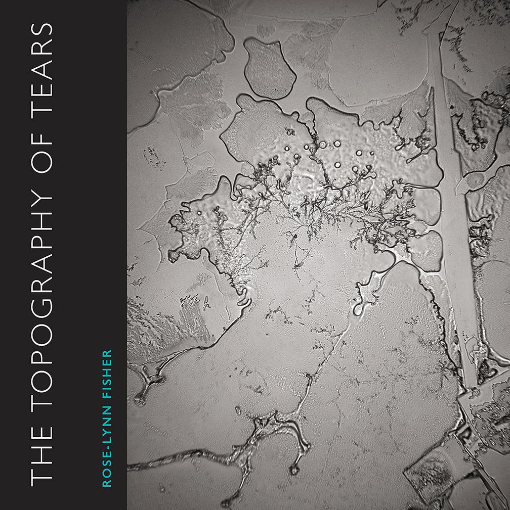 topographyoftearscover.jpg