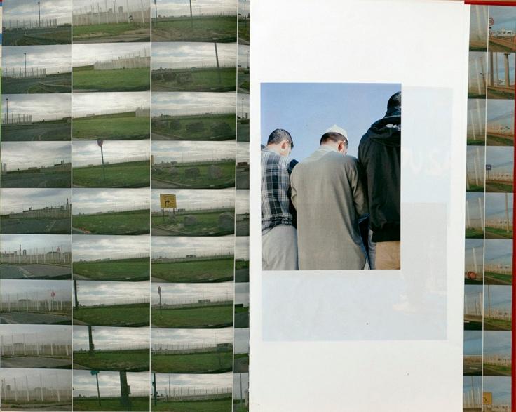 01-ghosts-611.jpg