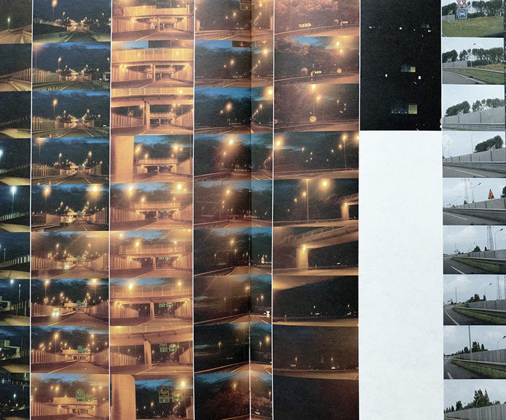 06-ghosts-620.jpg