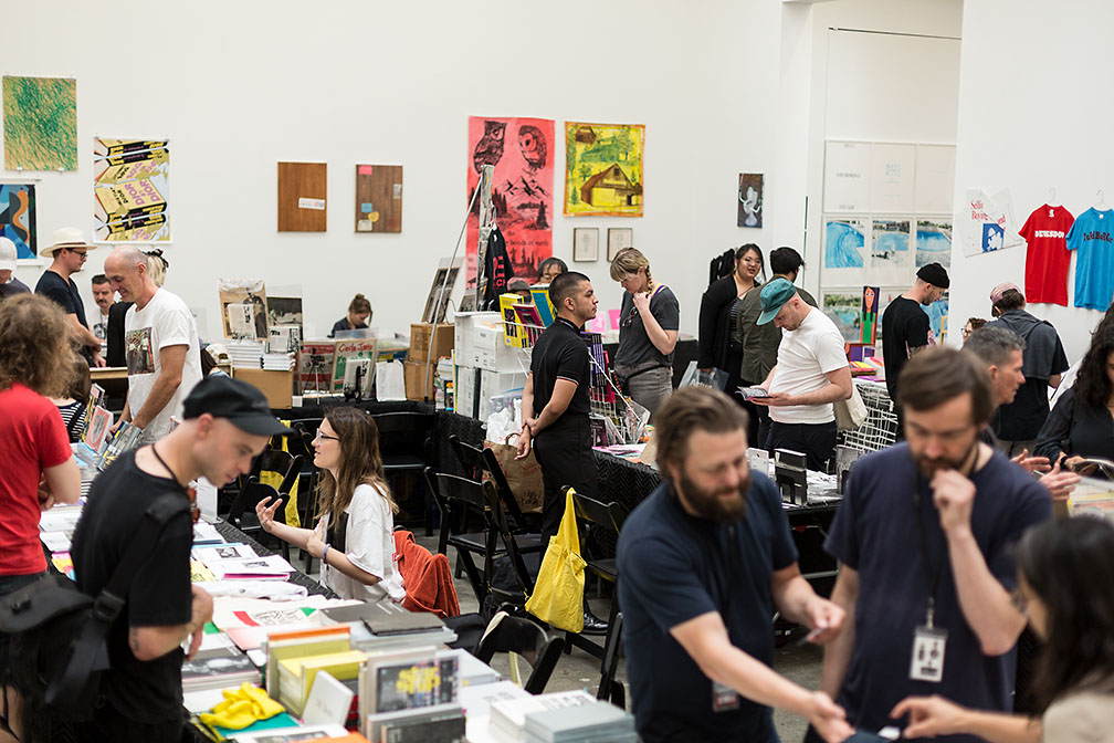 Acid_Free_LA_Art_Book_Market_event