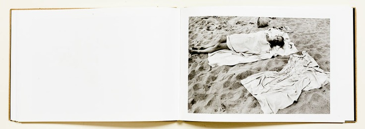 Anthony-Hernandez-Beach_Pictures_1969-70_5