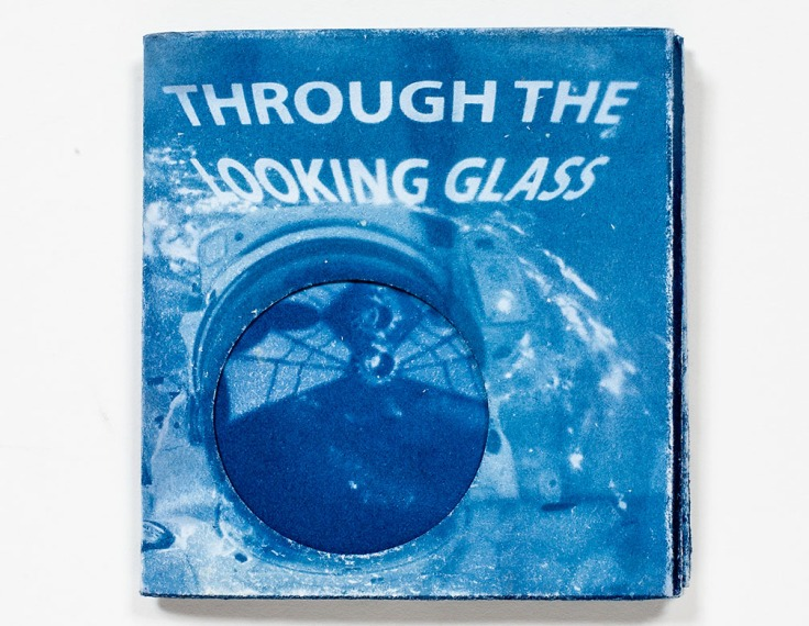 Cathy_Immordino-Through_The_Looking_Glass_cover