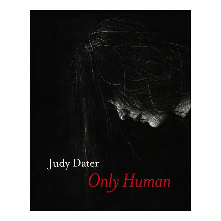 00-judy dater oh cover.jpg