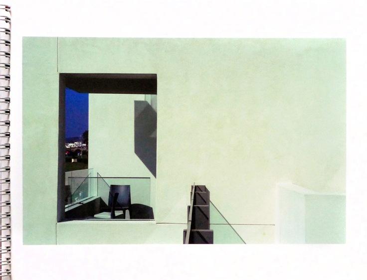 05-chow-urban.jpg